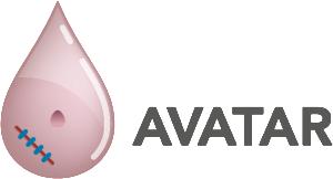 AVATAR logo
