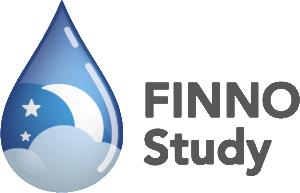 FINNO Study logo