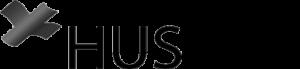 HUS logo