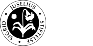 Sigrid Juselius Stiftelse logo